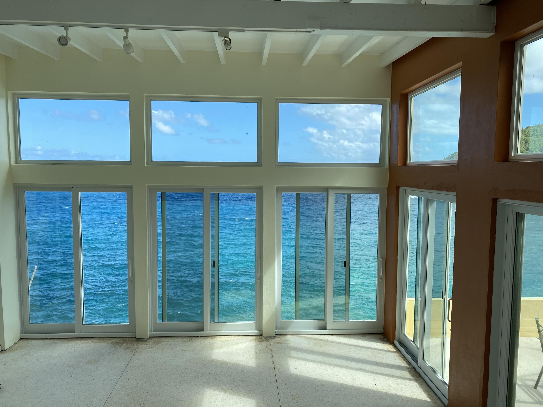 RE/MAX real estate, US Virgin Islands, Mandahl, Status Change  Residential  Mandahl GNS