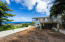 75 Little Princ Hil CO, St. Croix,