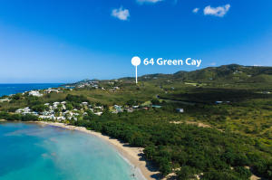 64 Green Cay EA, St. Croix,