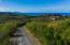 66 Green Cay EA, St. Croix,