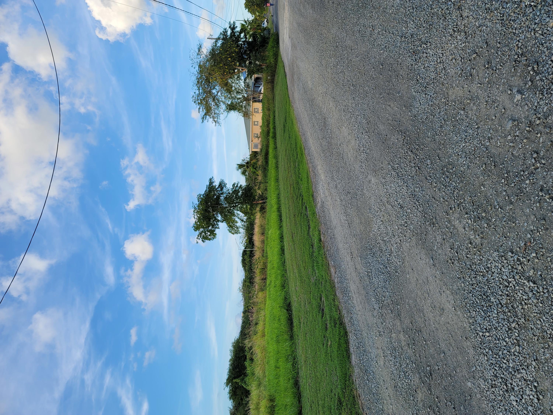 RE/MAX real estate, US Virgin Islands, Enfield Green Estate, New Listing  LotsAcres  Enfield Green PR