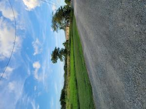 321 Enfield Green PR, St. Croix,
