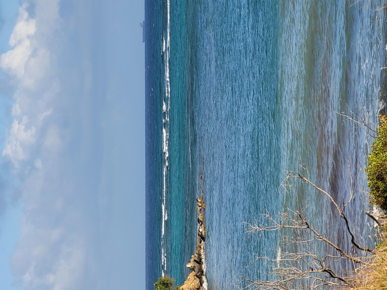 RE/MAX real estate, US Virgin Islands, Wood Cottage Estate, Status Change  LotsAcres  Wood Cottage EB