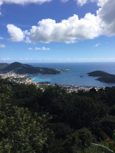 RE/MAX real estate, US Virgin Islands, Elizabeth Estate, Price Reduced  Condominiums  Elizabeth GNS