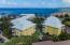 A 206 Golden Rock CO, St. Croix,