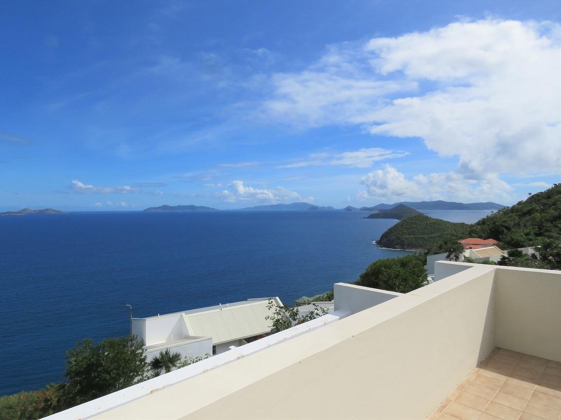 RE/MAX real estate, US Virgin Islands, Lovenlund, New Listing  Condo Rental  Lovenlund GNS