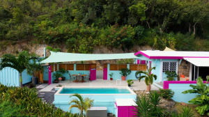 69 Solitude EB, St. Croix,