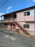 5J Thomas NEW, St. Thomas,