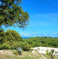 134 Morningstar QU, St. Croix,