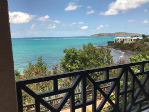 515 Coakley Bay EB, St. Croix,