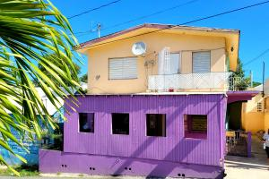 33 B Christiansted CH, St. Croix,