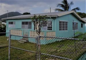 68 Mon Bijou KI, St. Croix,