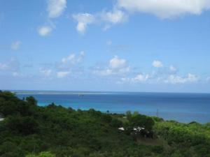 9 Prospect Hill NA, St. Croix,