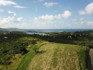 Boetzberg EA, St. Croix,