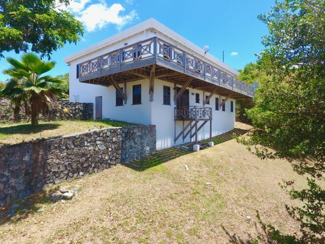 RE/MAX real estate, US Virgin Islands, Hard Labour, New Listing  Residential  Hard Labor PR