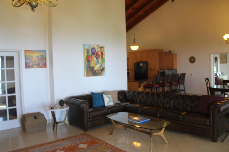 RE/MAX real estate, US Virgin Islands, St. Quaco & Zimmerman, New Listing  Res Rental  St. Joseph  Rosendahl GNS