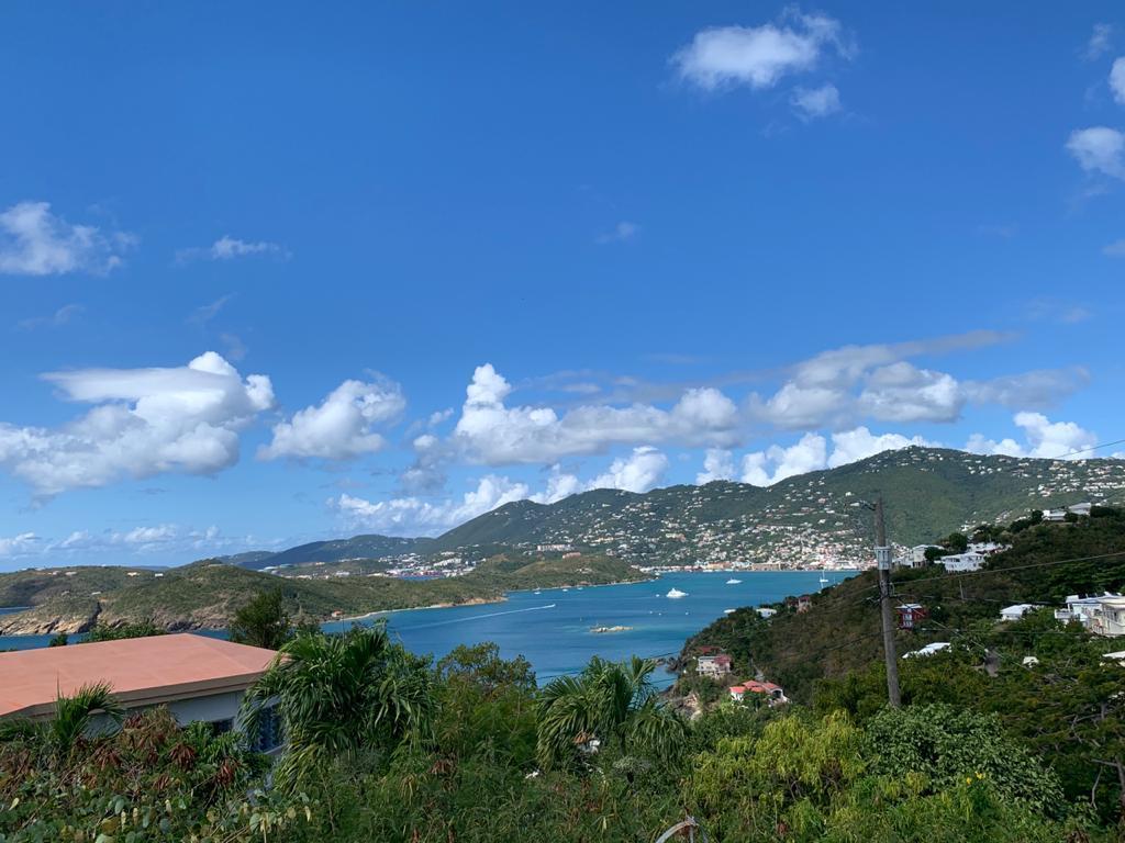 RE/MAX real estate, US Virgin Islands, Bakkero Estate, New Listing  Res Rental  Bakkero FB