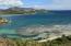 Lot 62-1 Water Island SS, St. Thomas,