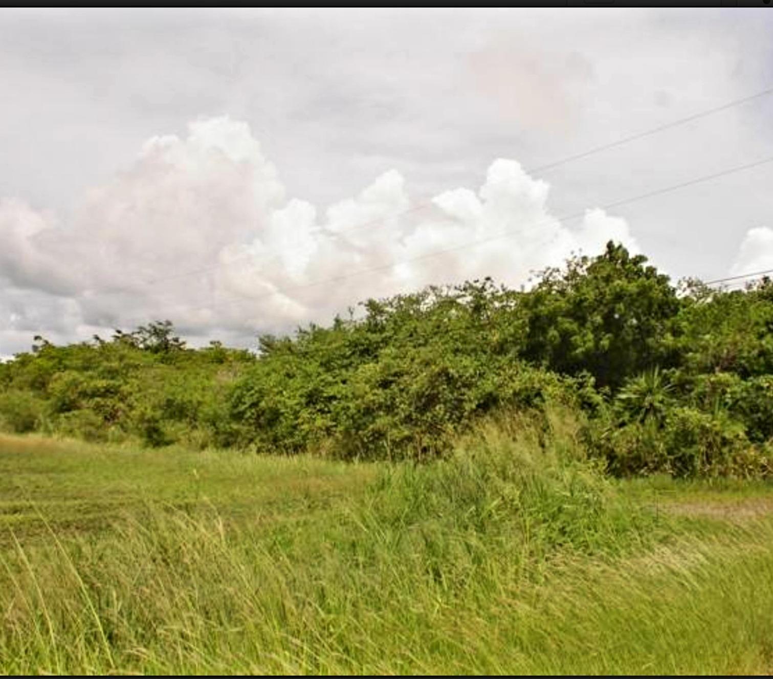 RE/MAX real estate, US Virgin Islands, Carlton, New Listing  LotsAcres  Carlton WE