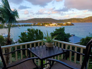 E8 Smith Bay EE, St. Thomas,