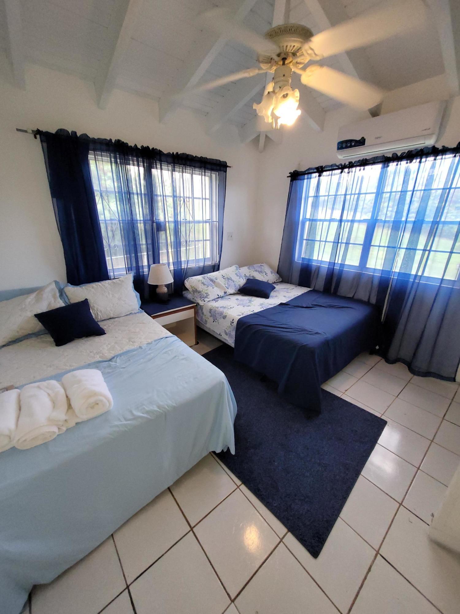 RE/MAX real estate, US Virgin Islands, Barren Spot Estate, New Listing  Res Rental  Barren Spot KI