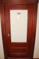 7&8 #208 Curacao Gade KPS, St. Thomas,