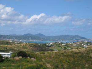 Seven Hills EA, St. Croix,