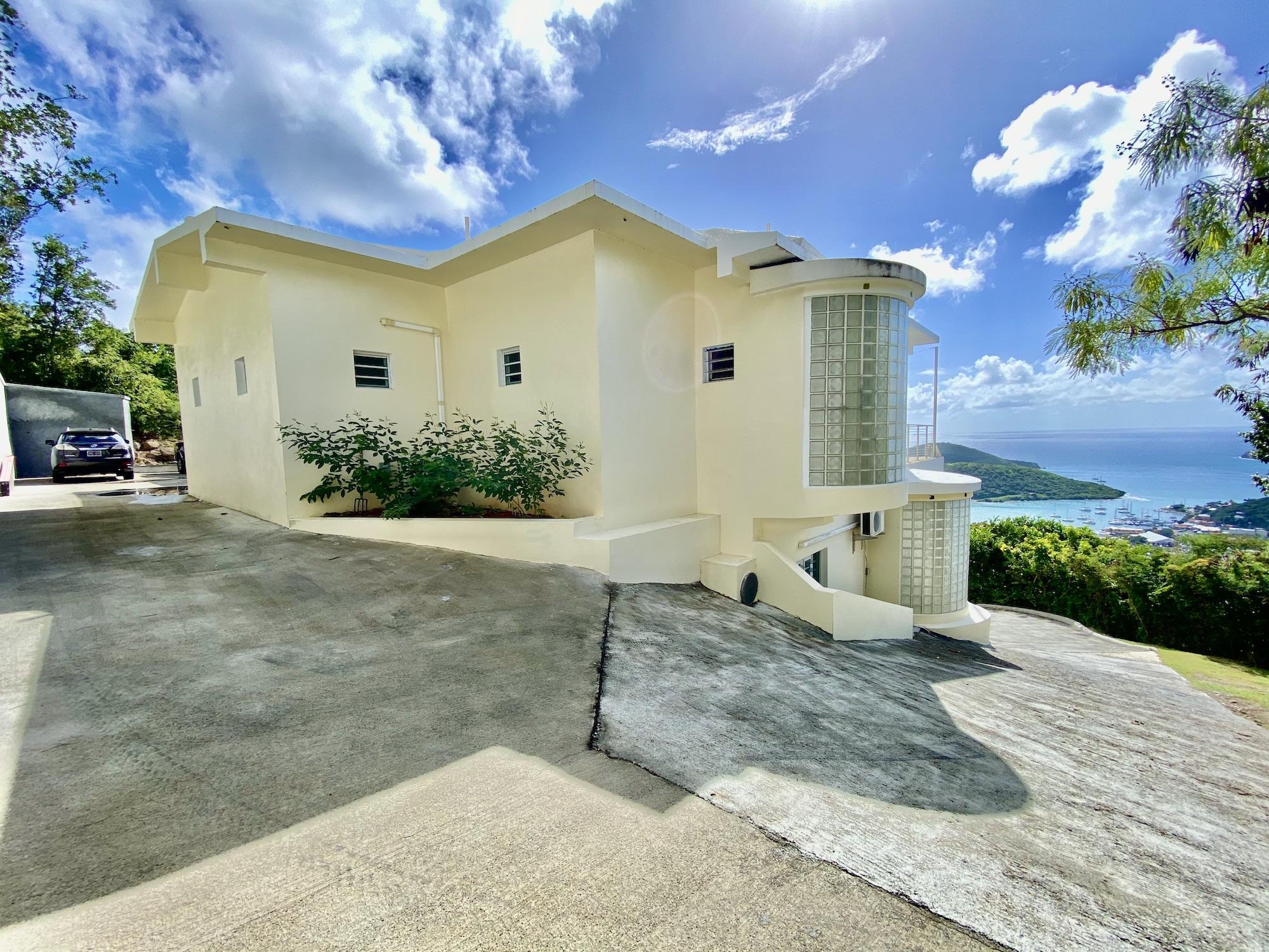 RE/MAX real estate, US Virgin Islands, Solberg, New Listing  Residential  Solberg LNS
