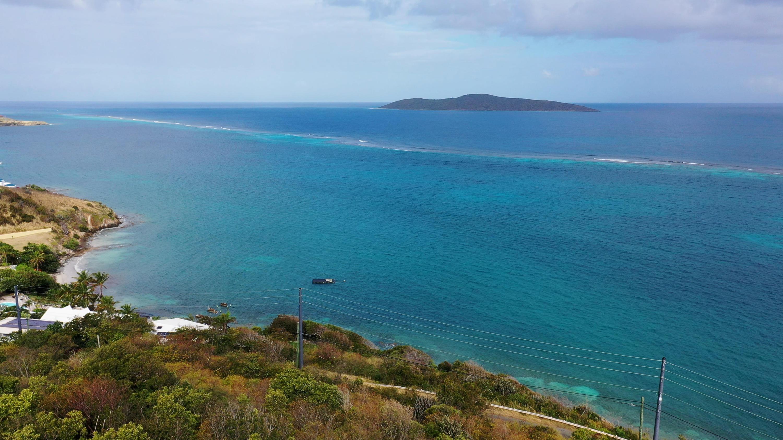RE/MAX real estate, US Virgin Islands, Grapetree Bay Estate, New Listing  LotsAcres  North Grapetree EB