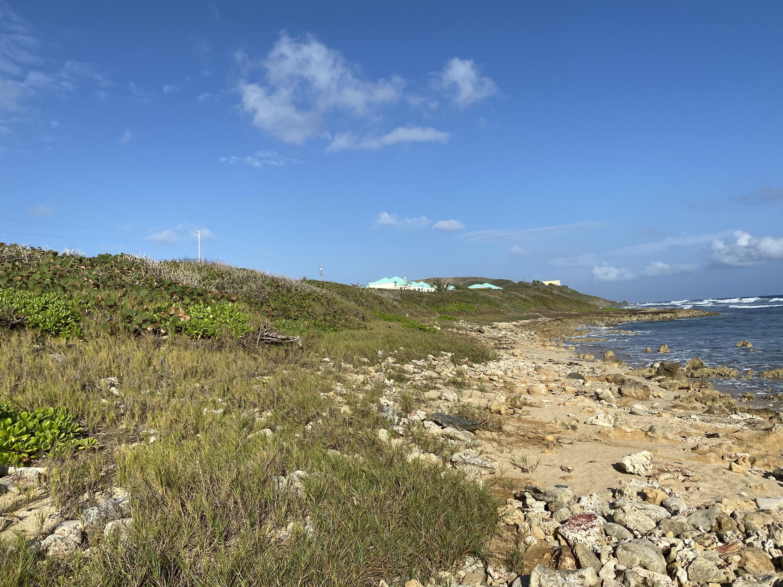 RE/MAX real estate, US Virgin Islands, Judith Fancy Estate, Price Reduced  LotsAcres  Judiths Fancy QU