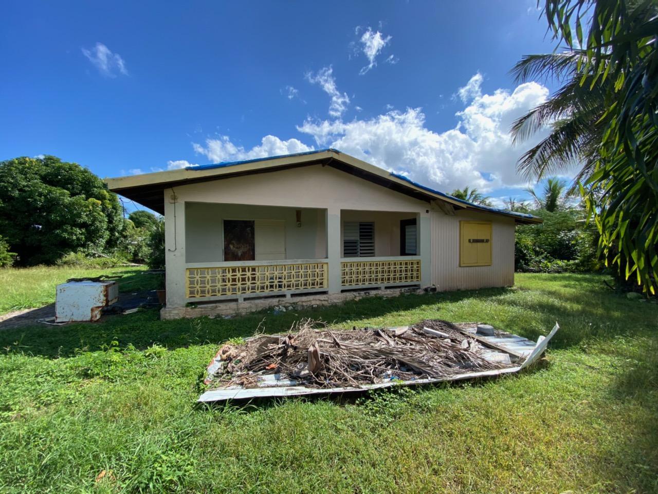 RE/MAX real estate, US Virgin Islands, Glynn, New Listing  Residential  Glynn QU