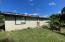 207 Glynn QU, St. Croix,