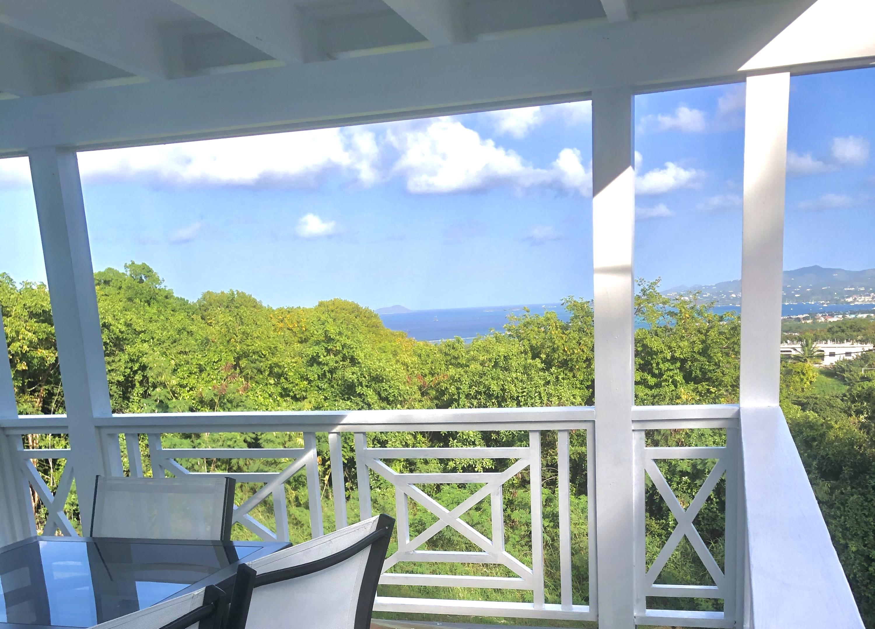 RE/MAX real estate, US Virgin Islands, La Grande Princesse, New Listing  Res Rental  La Grande Prince CO