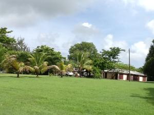 12 Carlton WE, St. Croix,