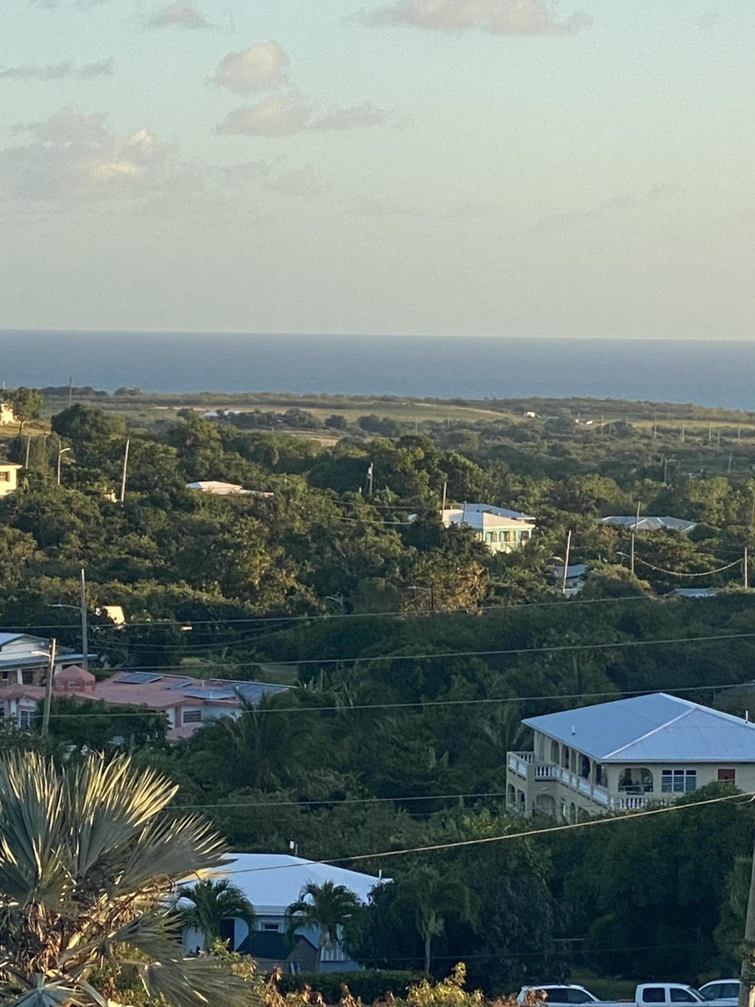 RE/MAX real estate, US Virgin Islands, Herman Hill Estate, New Listing  Condominiums  Hermon Hill CO
