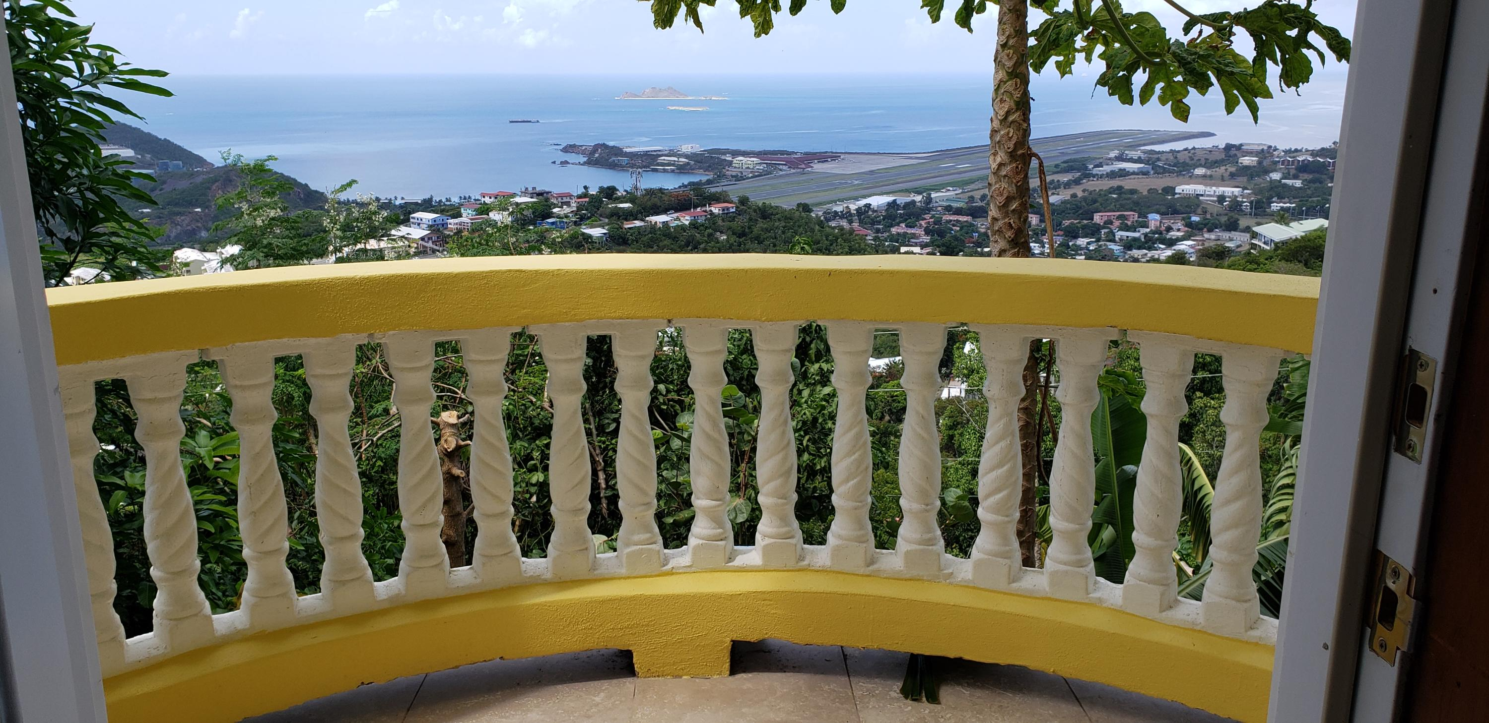 RE/MAX real estate, US Virgin Islands, Contant, New Listing  Res Rental  Contant SS