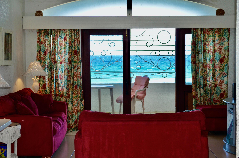 RE/MAX real estate, US Virgin Islands, La Grande Princesse, Price Reduced  Condominiums  La Grande Prince CO