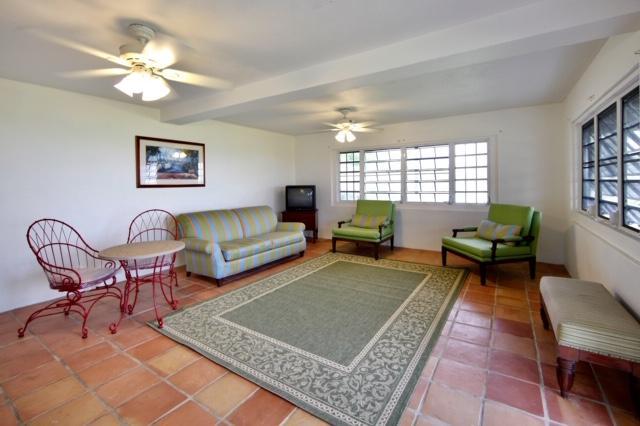 RE/MAX real estate, US Virgin Islands, Nazareth, New Listing  Res Rental  Nazareth RH