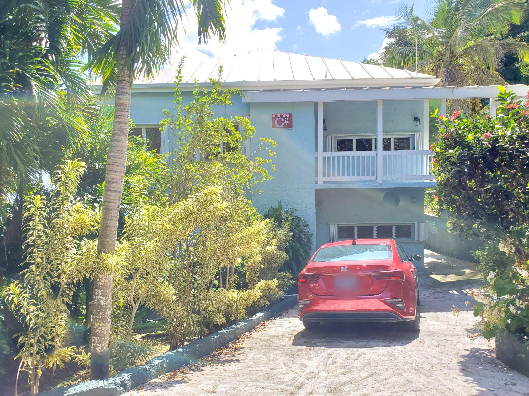 RE/MAX real estate, US Virgin Islands, Lerkenlund, Price Reduced  Condominiums  Lerkenlund GNS