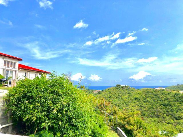 RE/MAX real estate, US Virgin Islands, Montpellier, New Listing  Res Rental  Montpellier QU