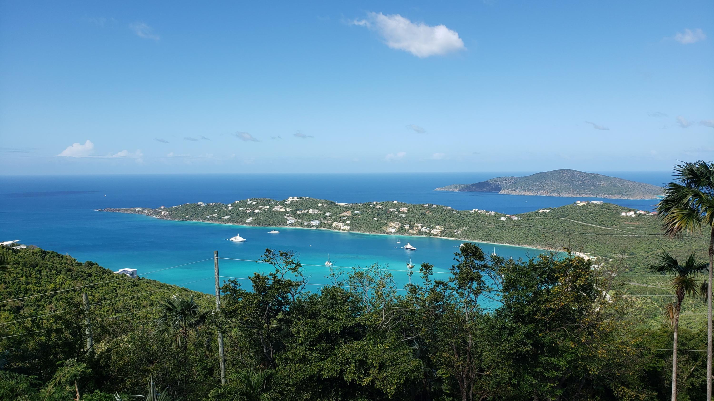 RE/MAX real estate, US Virgin Islands, Louisenhoj, New Listing  Res Rental  Louisenhoj GNS