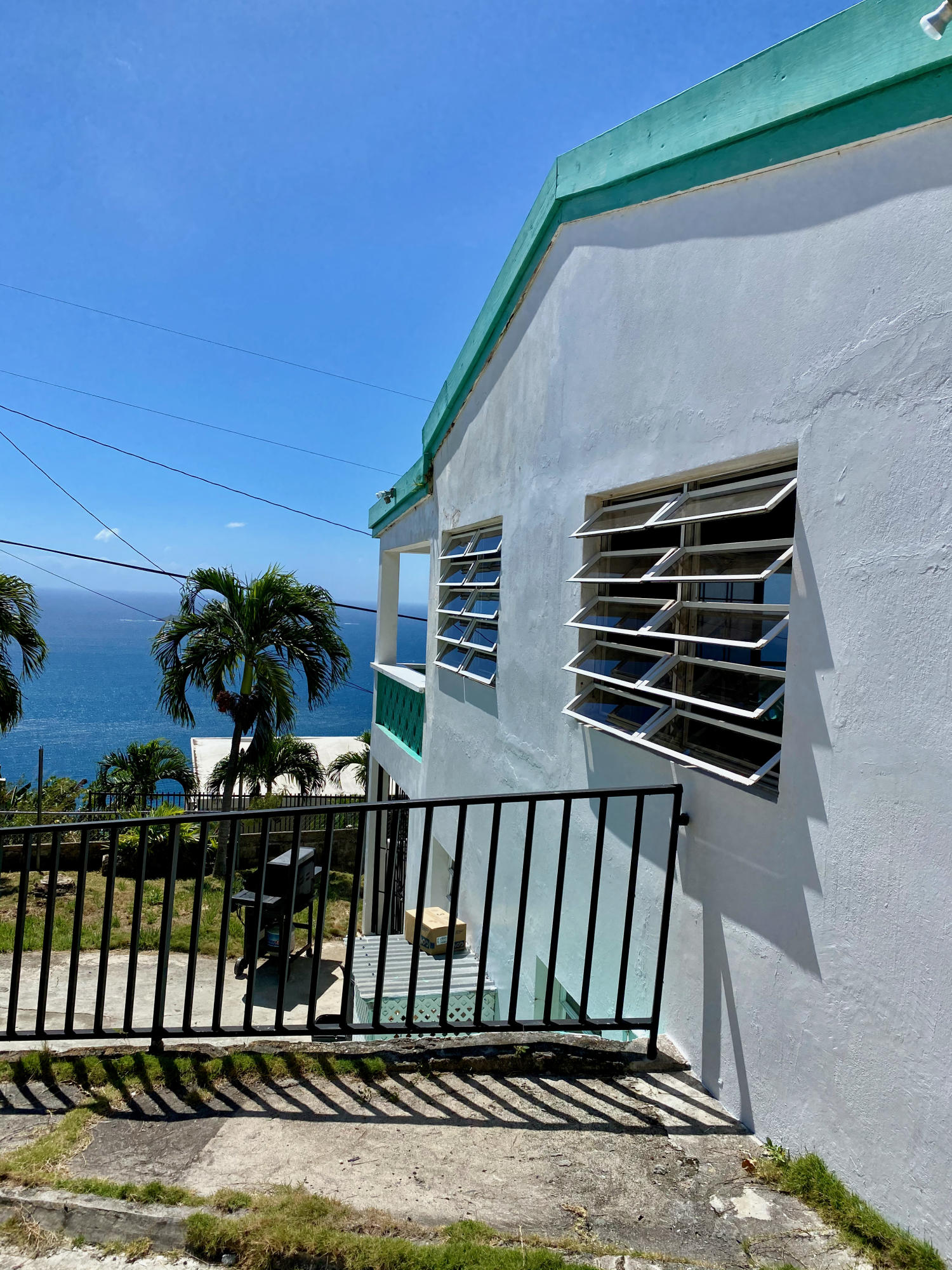 RE/MAX real estate, US Virgin Islands, Bonne Esperance, New Listing  Residential  Bonne Esperance WE