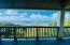 2 Frenchman Bay FB, St. Thomas,
