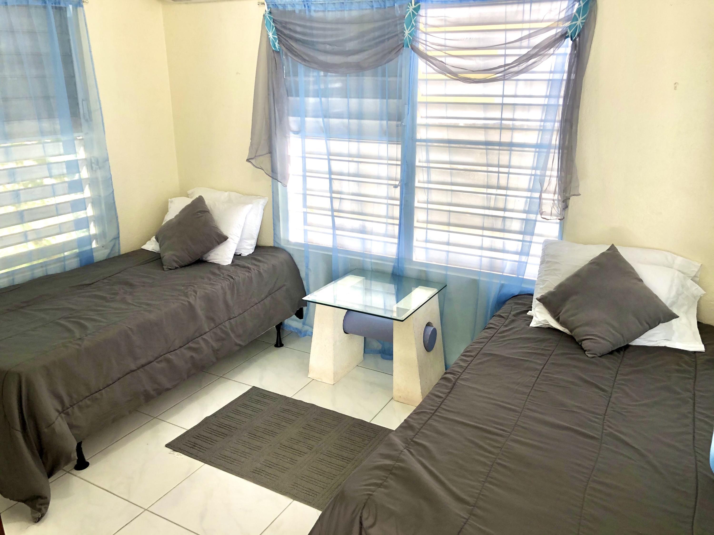 RE/MAX real estate, US Virgin Islands, Elizas Retreat Estate, Price Reduced  Res Rental  Elizas Retreat EA