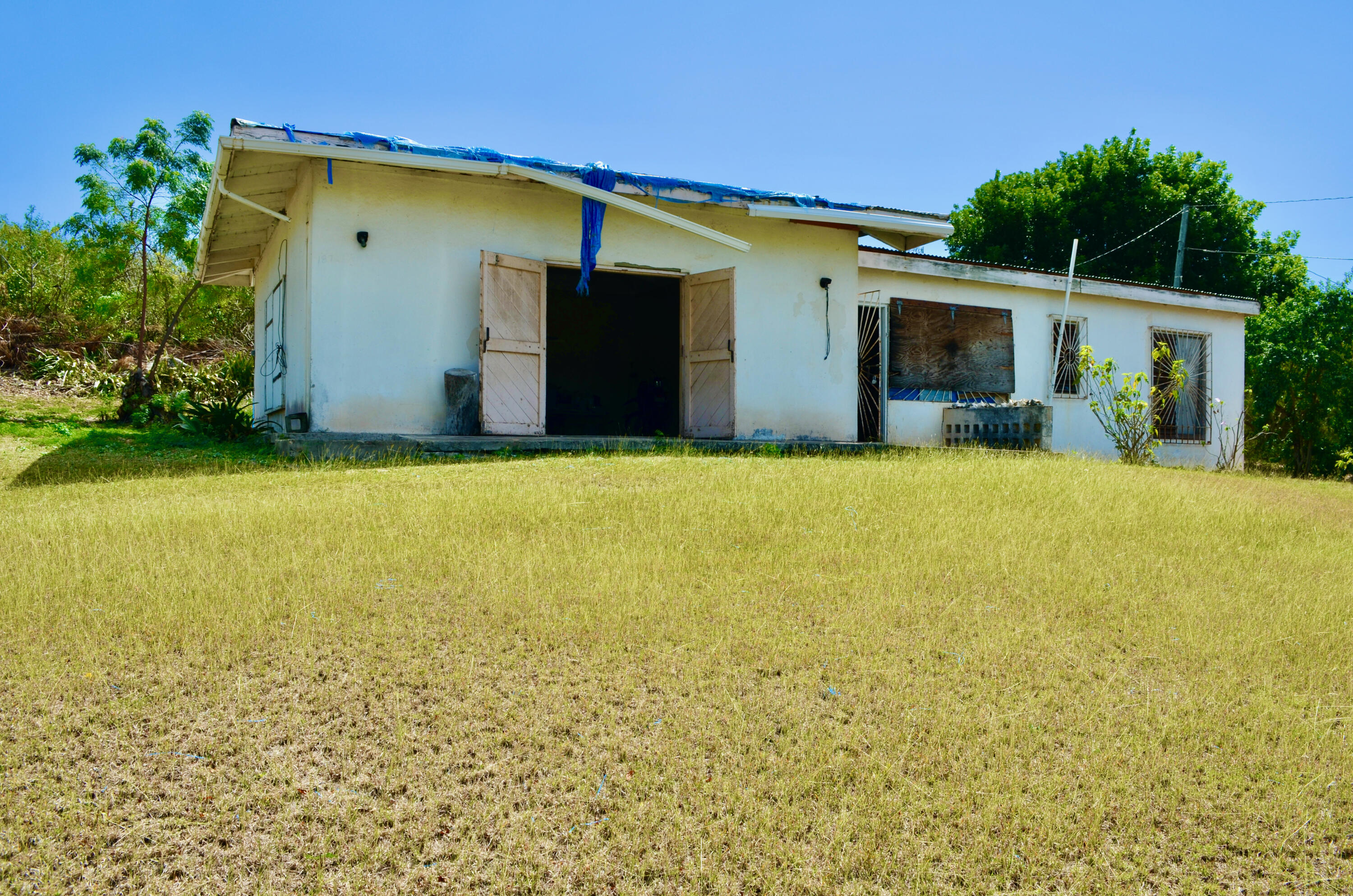 RE/MAX real estate, US Virgin Islands, Two Brothers, New Listing  Residential  Two Brothers WE