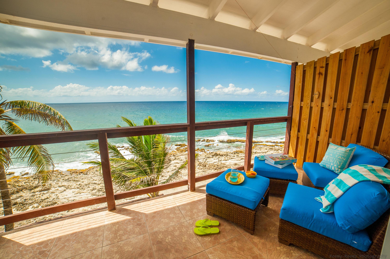 RE/MAX real estate, US Virgin Islands, La Vallee, New Listing  Condominiums  La Vallee NB