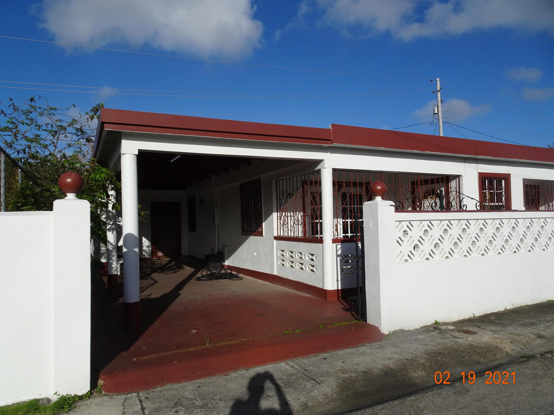 RE/MAX real estate, US Virgin Islands, Sion Farm, New Listing  Res Rental  Sion Farm QU