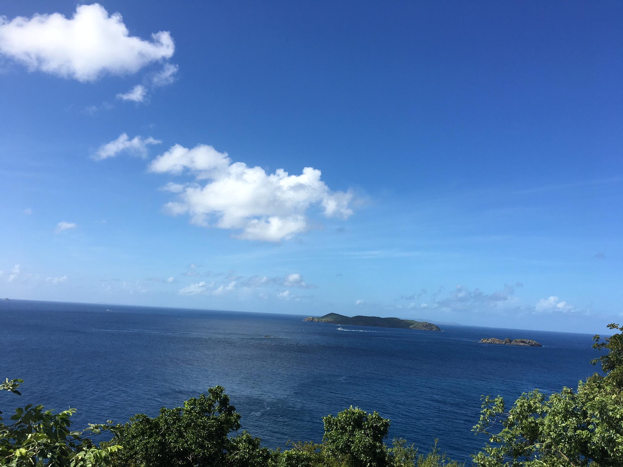 RE/MAX real estate, US Virgin Islands, Botany Bay Estate, New Listing  LotsAcres  Botany Bay WE