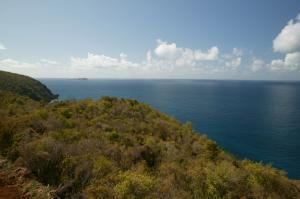 4-34 Botany Bay WE, St. Thomas,