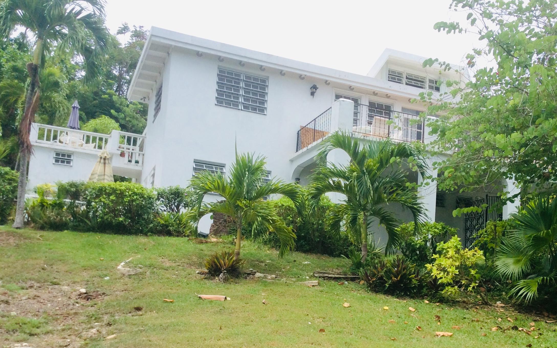 RE/MAX real estate, US Virgin Islands, Ruby, New Listing  Res Rental  Ruby Diamond QU